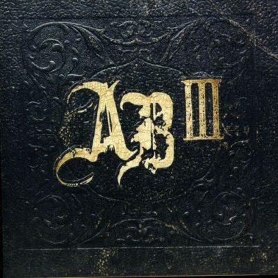 ABIII