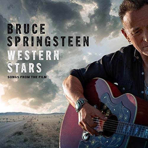 WESTERN STARS + SONGS FROM THE FILM