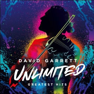 UNLIMITED GREATEST HITS DELUXE ED.