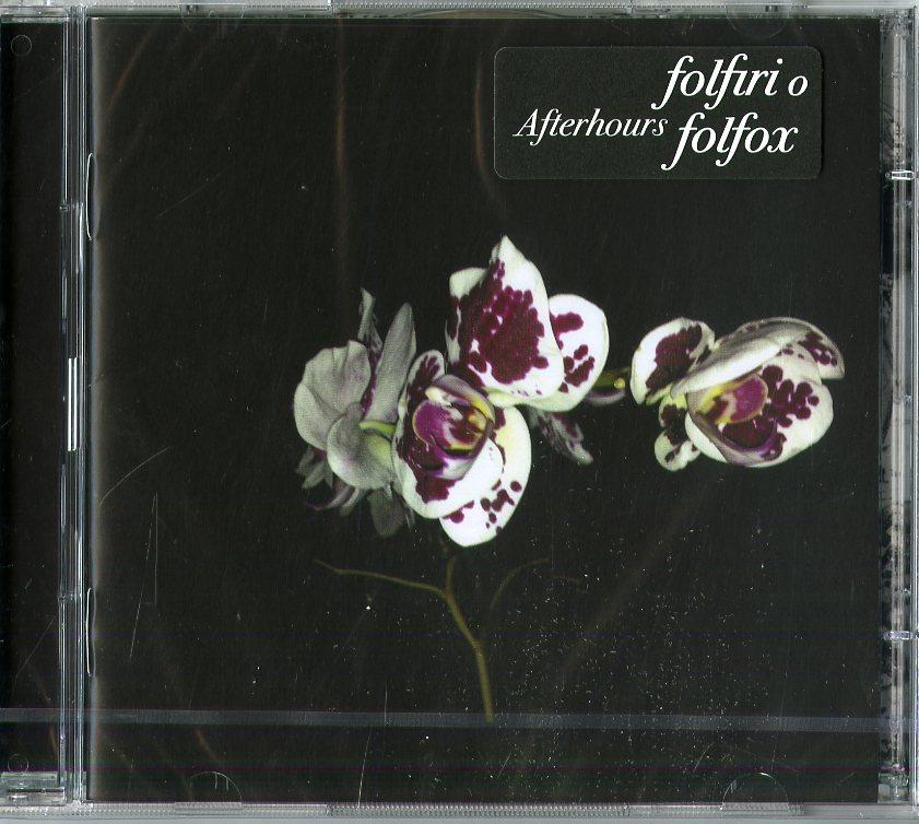 FOLFIRI O FOLFOX
