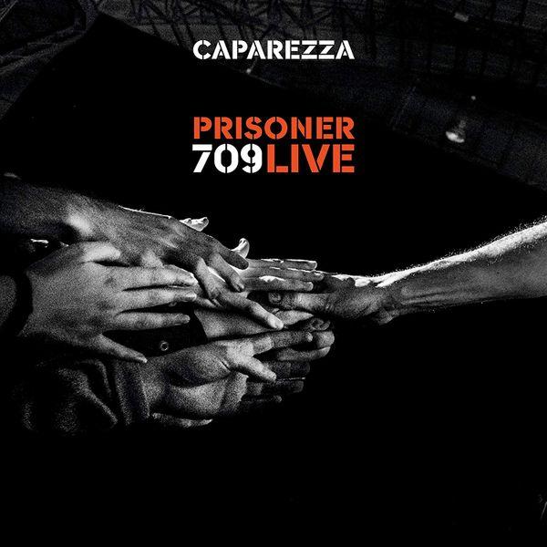 PRISONER 709 LIVE