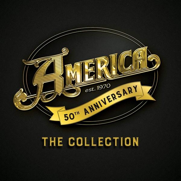 THE COLLECTION - 50TH ANNIVERSARIO