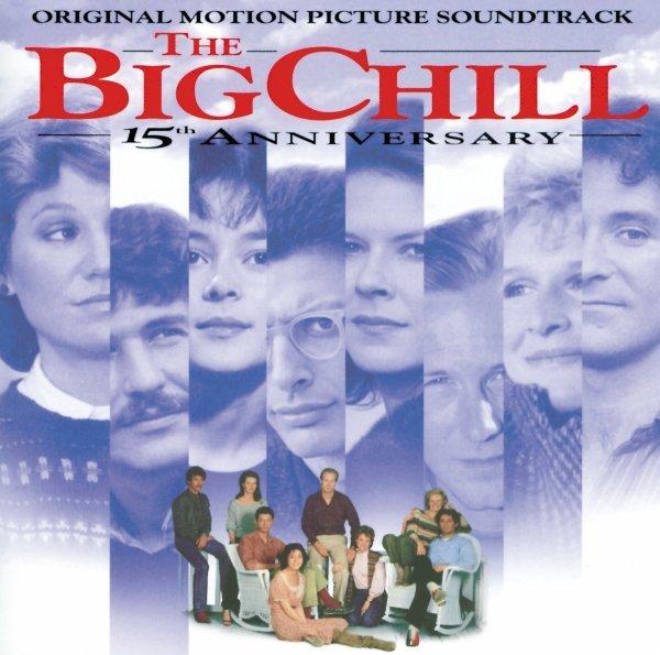 BIG CHILL (1983)