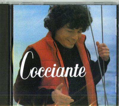 COCCIANTE