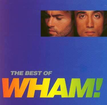 IF YOU WERE THERE / THE BEST OF WHA