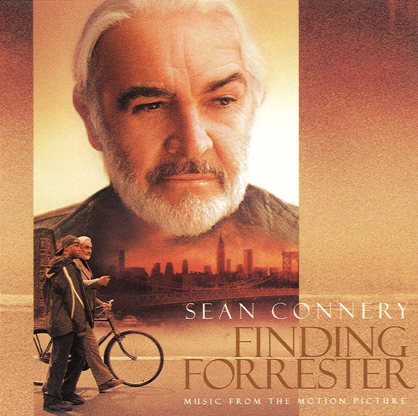 FINDING FORRESTER SCOPRENDO FORREST