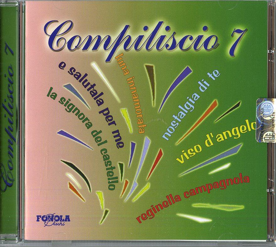 COMPILISCIO 7