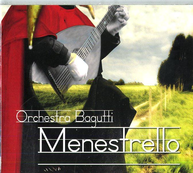 MENESTRELLO